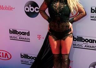 Photo of Britney Spears: El infierno de la 'princesa del pop'