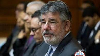 Photo of Testigo revela Díaz Rúa manejó más de 400 millones de pesos y 30 de millones de dólares en 17 años