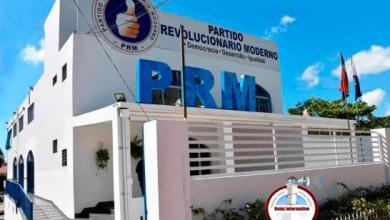Photo of PRM suspende regidor que supuestamente recibió soborno