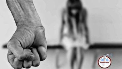 Photo of Apresan agricultor por presunta violación sexual a una menor en Montecristi