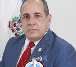 Photo of Diputado del PRM en Montecristi dice identificarán peledeistas nombrados en este gobierno para sustituirlos