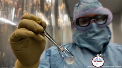 Photo of Cuba empezará en abril investigación para vacuna infantil contra la covid-19