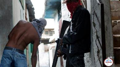 Photo of Haití: Liberan padre tras pago rescate e inmediatamente secuestran al hijo
