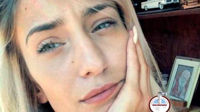 Photo of Perito asegura que video donde se muestra muerte de Andreea Celea fue mutilado 17 veces