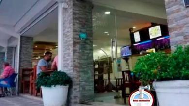 Photo of Iglesias, restaurantes y gimnasios deben operar con 60 % de capacidad con el toque de queda