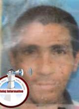Photo of Última persona que murió por intoxicación alcohólica en Montecristi su cadáver fue enviado al INACIF