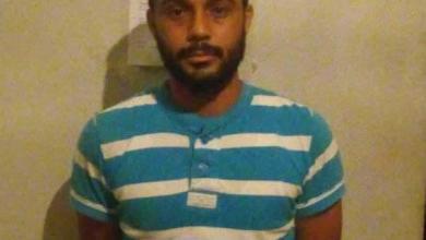 Photo of Apresan hombre por presunta violación sexual a niña de 7 años a quien obligó también a hacerle sexo oral en Santiago Rodríguez.