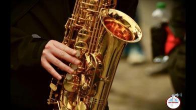 Photo of Hace 180 años sonó el primer saxofón