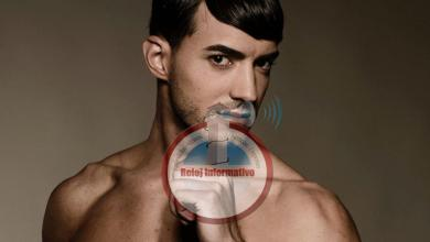 Photo of Atención hombres: ¿Nariz más grande, genitales más grandes? Científicos lo confirman