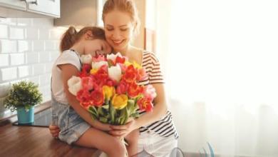 Photo of ¿Por qué en RD se celebra el Día de las Madres el último domingo de mayo?
