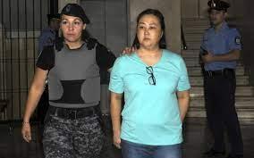 Photo of Investigan dos monjas por caso abuso sexuales de niños sordos
