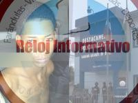 Photo of Capturan acusado de matar a 5 por lío de drogas