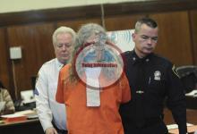 Photo of Muere Rodney Alcalá, 'el asesino del juego de la citas', sospechoso de matar a 130 mujeres en EE.UU.
