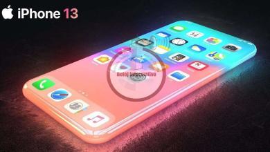 Photo of Entérate – Lo que tendría el iPhone 13 en su pantalla