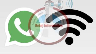 Photo of 'Apagar' WhatsApp sin desactivar la conexión a Internet