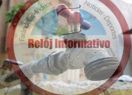 Photo of Moradores Barrio Salomón Jorge Montecristi piden a Inapa acudir en su auxilio; llevan 2 meses sin recibir agua
