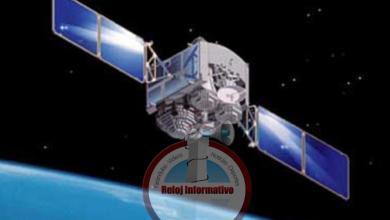 Photo of 36 nuevos satélites ofrecerán internet de alta velocidad al planeta
