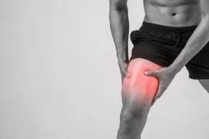 moving injuries