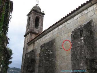 MARIN. San Julián 001