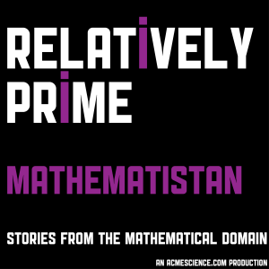 rps2Mathematicistan