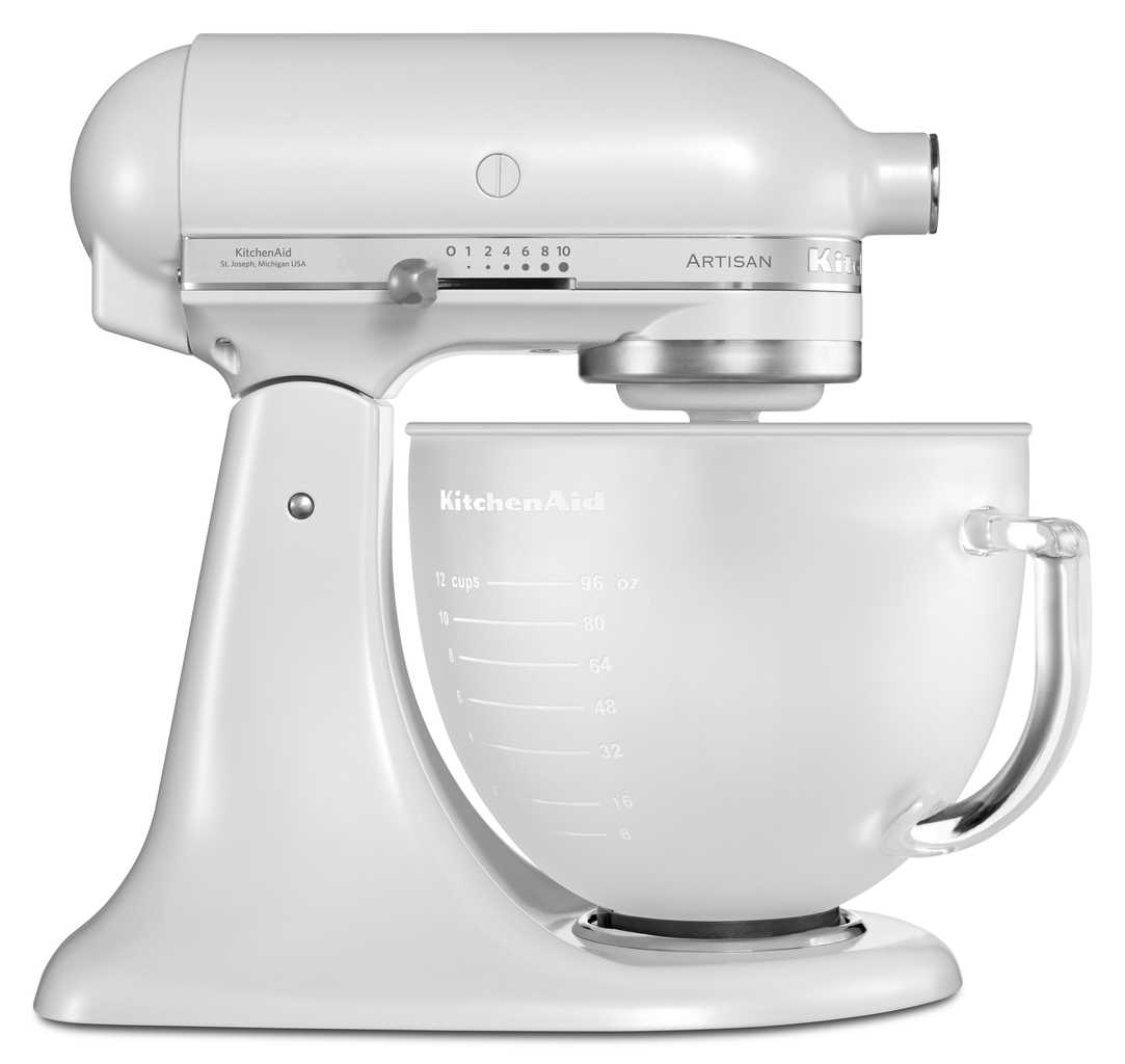 kitchen aid stand up mixer 42 inch cabinets 8 foot ceiling spring has sprung kitchenaid giveaway