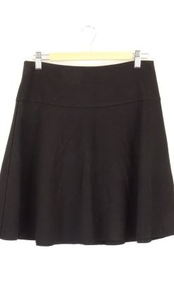 Kenneth Cole Flared Skirt 10