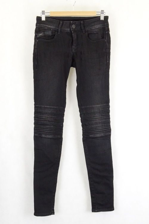 G Star Raw Denim Jeans 26
