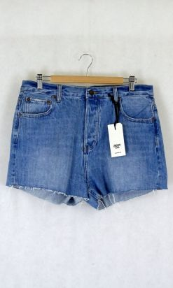 Ziggy Denim 32 Denim Shorts
