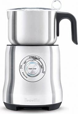 Breville BMF600XL Cafe espuma de leche