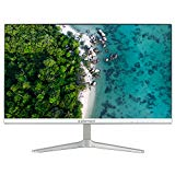 Monitor de PC Element ELEFW2217R de 22 pulgadas y 1080p (renovado)