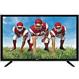 HDTV LED RCA 24 pulgadas 1080p 60Hz (negro)