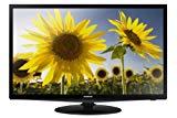 """Televisor LED de 28 """"a 720p Samsung UN28H4000 (modelo 2014)"""