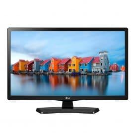 Televisor LED de 24 pulgadas LG Electronics Smart 24LH4830-PU