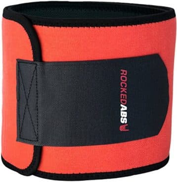 No.1 Worked Hedge Trimmer Belt para Hombres y Mujeres