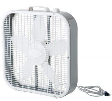 """Ventilador Lasko 3733 20 """""""