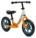 Bicicleta de equilibrio Retrospec Cub Kids sin pedal