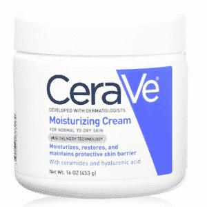 Crema Hidratante CeraVe