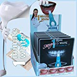 Kit de blanqueamiento dental nano de Bsilverll Pro