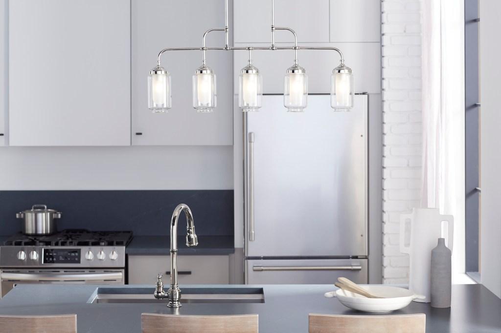 kohler lighting pdi kitchen bath
