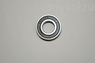 Подшипник 6002 для колеса детской коляски 12 дюймов (Большое колесо) (Vikalex)