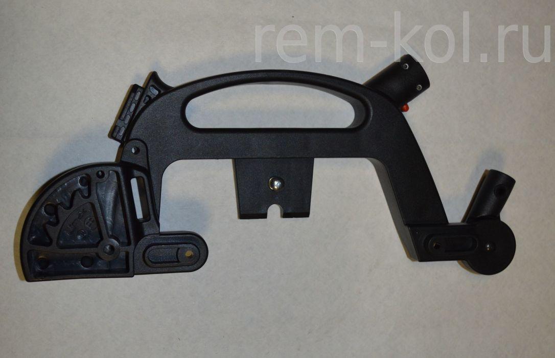 Регулятор спинки для детской коляски Camarelo | Камарело