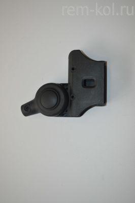 Регулятор козырька коляски FD Desighn Zoom левая сторона