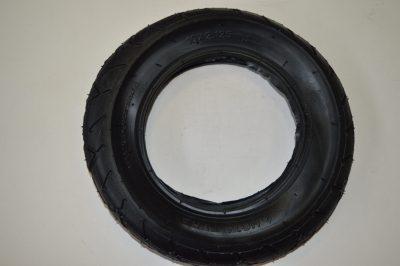 Покрышка для гироскутера  SMART BALANCE 10X2.125