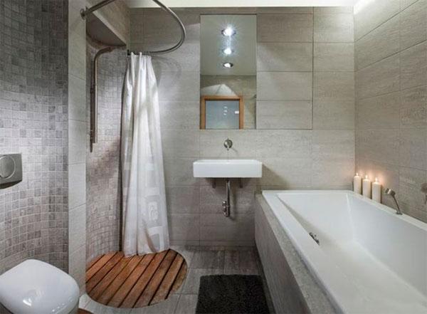 ванна 4 квм дизайн фото с туалетом 5