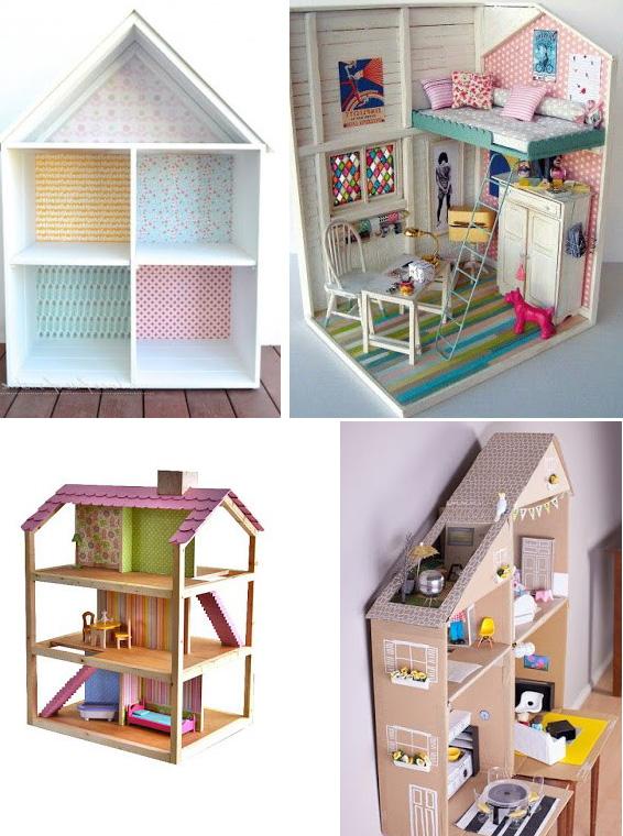 Cara Membuat Rumah Barbie Dari Kardus : membuat, rumah, barbie, kardus, Dimensi, Rumah, Boneka, Lapis, Dengan, Dimensi., Lakukan, Sendiri, Kotak,, Lapis,, Kertas,, Selangkah, Selangkah., Gambar, Dimensi,, Diagram,, Kelas, Master., Membangun, Kecil