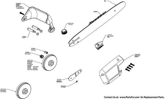 2012 Fiat 500 Sport Fuse Box. Fiat. Auto Wiring Diagram
