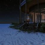 Beach_House_Rem3dx_3DxChat