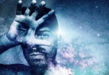 universe dreamer