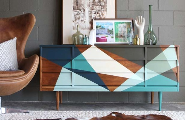 Our Top 10 Upcycled Sideboard Ideas  Part One  remadeinbrit
