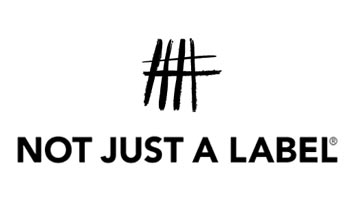Not Just a Label